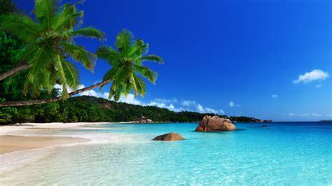 Sun Bell Tuna Rica Rica miriam tour viaggia con noi insieme vedremo luoghi