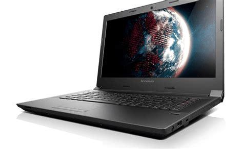 Harga Acer Gaming Murah 20 laptop gaming murah dengan harga 5 jutaan update 2017
