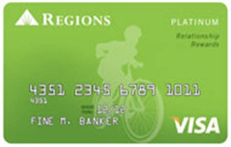 Regions Gift Card Balance - regions bank credit cards credit card catalog credit card comparisons news reviews