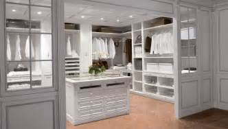 Walk In Closet Design Ideas modern luxury walk in closet home design ideas