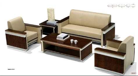 furniture sofa set china quality office sofa set s88a h china sofa furniture