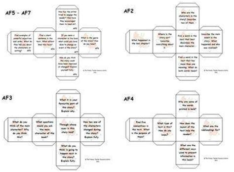 new year literacy activities ks2 guided reading activities ks2 year 6 guided reading