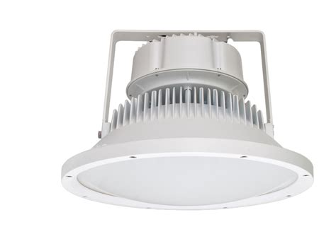 Led Light Fixtures Industrial Simon Led Bulbs New Page Industrial Lighting 240w