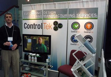 design manufacturing trade show let us answer your manufacturing questions at the 2012