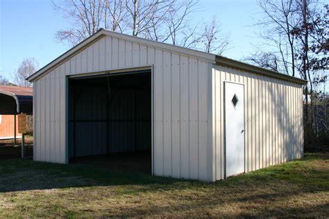 Metal Carports Florida carports metal carports florida fl steel garages