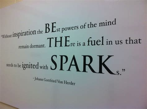 College Locker Room Inspirational Quotes Quotesgram Inspirational Quotes For Room