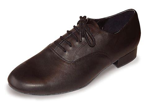 boys leather shoes boys leather oxford ballroom shoe dancemania dancewear