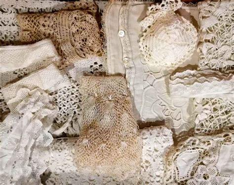 biancheria per biancheria per la casa e tessuti matriarca welcome home