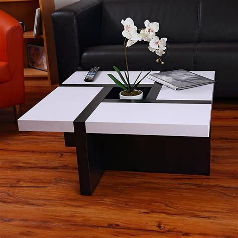 Moderne Tische 187 by Couchtisch Beistelltisch Wohnzimmertisch Tisch