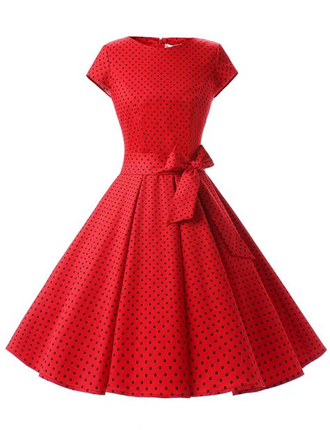 design dress retro add 1950s style dresses to your fashion designs