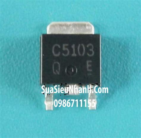 transistor j6812 npn transistor archives