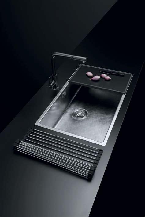 lavello barazza lavello doppia vasca quadra raggio 15 da 75x44 barazza srl