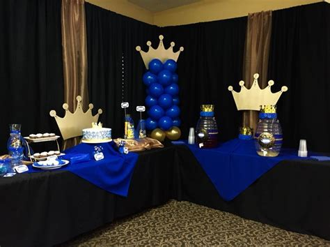 royal themed events 33 best royal king theme parties my project images on