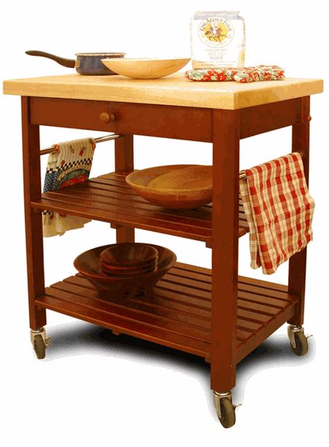 wheeled kitchen islands 53 images catskill craftsmen roll about 29 quot rolling kitchen roll about kitchen cart catskill craftsmen on sale free