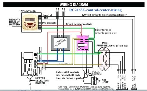 find out here 240 volt photocell wiring diagram sle