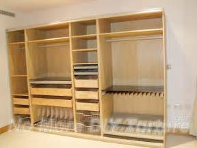 wardrobe design ideas wardrobe interior designs