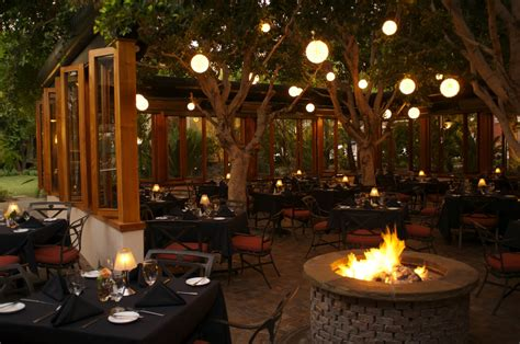 Patio Steakhouse Tell City by Palm Springs Finds Thehollywoodtimes Net