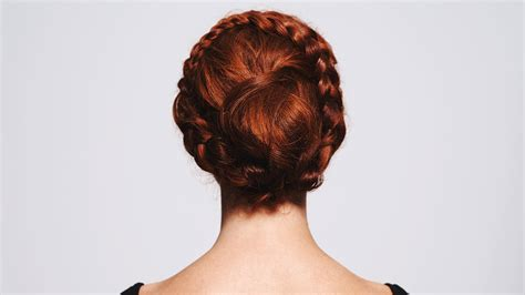 Professional Looking Hairstyles by 6 Professional Looking Hairstyles That Aren T Boring L