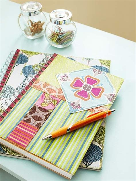 images  decorated notebooks  pinterest