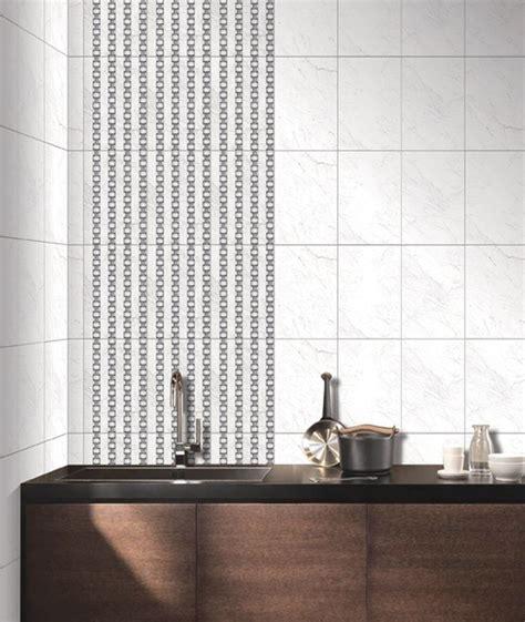 digital tiles design for bathroom 40 best digital tiles images on pinterest
