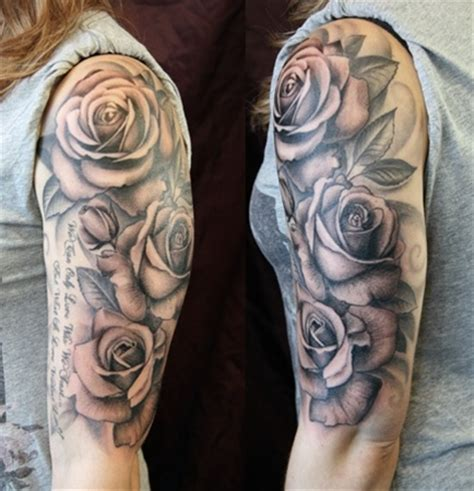 black and grey rose tattoo sleeve wrist cover up tattoos designs wrist cover up tattoos