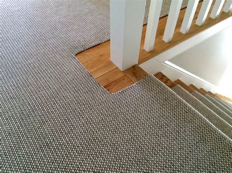 how to flatten a rug merida flat woven wool stair runner by the carpet workroom the carpet workroom
