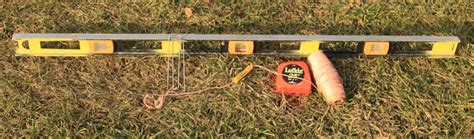Landscape Rake Rental San Antonio Landscaping Grading Tools Landscape Grading Yard Leveling