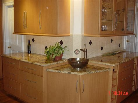 accent kitchen and bath copper basketweave designer glass mosaics