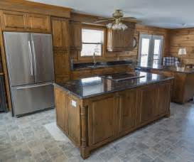 kitchen unfinished kitchen cabinets pine kitchen log home accessories woodhaven log amp lumber