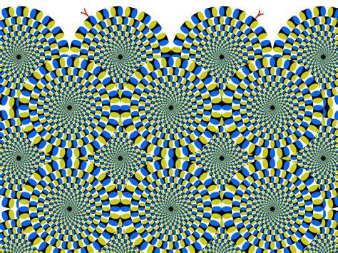 ilusiones opticas wikipedia 20 fotos y 10 videos sobre ilusiones 243 pticas im 225 genes