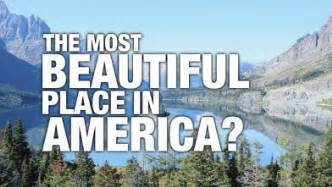 feed world gma s 10 most beautiful places in america
