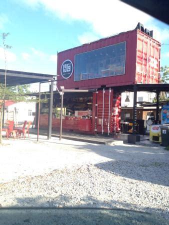 Qawa Coffee Kuala Terengganu qawa coffee sandwich kuala terengganu restaurant