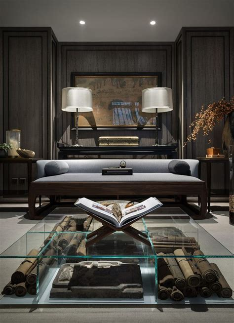 cozy room chinese best 10 glass coffee tables ideas on pinterest gold