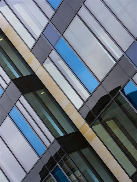 curtain wall spandrel 22 best images about material curtainwall glass on