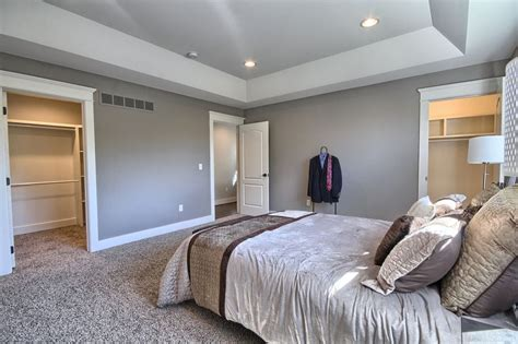 Master Bedroom Carpet Master Bedroom With Carpet By Zillow Digs