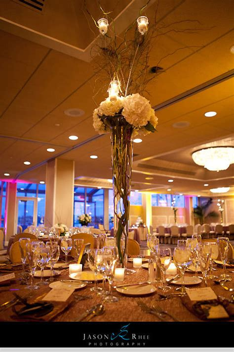 modernist themes great gatsby the hottest wedding themes for 2015 bridalguide