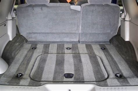 Shoo Upholstery by Car Wash Carpet Shoo 28 Images Clean Your Car S Cloth