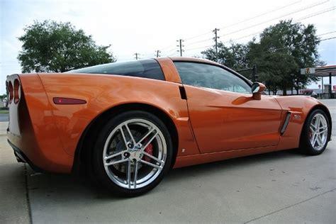 used corvette z06 for sale 2007 corvette for sale 2007 used corvette z06 w 10k
