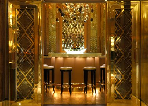 the gold room bar mbld