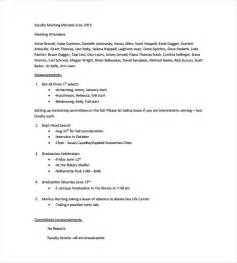 meeting note template meeting notes template team meeting agenda template free