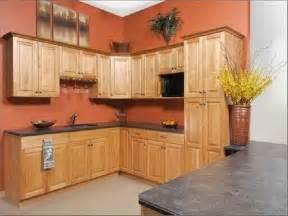 Kitchen Paint Planner Planning Ideas Kitchen Paint Colors Images With Oak