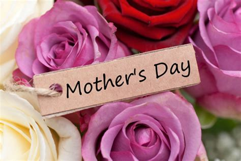 Mothers Day Images S Day