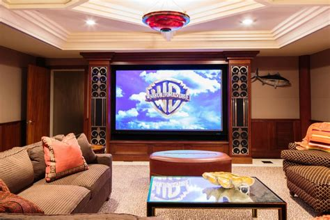 home theater design ideas pictures tips options hgtv home theater design tips ideas for home theater design