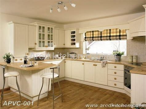 Kitchen Cabinet Association The Kitchen Cabinet Manufactures Association Is The Leading Tempting Bathroom Vanities