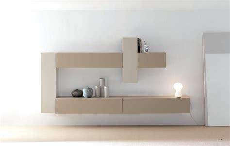 sofas de segunda mano en zaragoza muebles salon segunda mano zaragoza 20170721103103