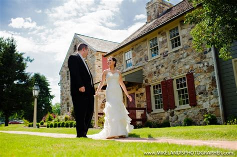 brandywine manor house brandywine manor house chester county wedding event