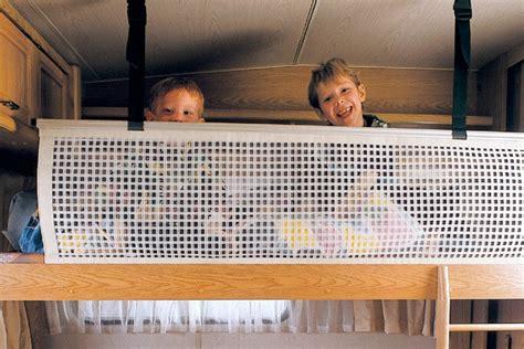 protezioni letto per bambini reti di protezione per bambini o di contenimento materiali