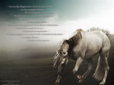 bryan adams sound the bugle spirit lagu terbaru sound the bugle by bryan adams spirit stallion of the