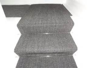 teppich läufer sisal treppenl 228 ufer und treppenbel 228 ge raumausstatter with 246 ft