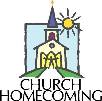 homecoming clipart church homecoming clipart panda free clipart images